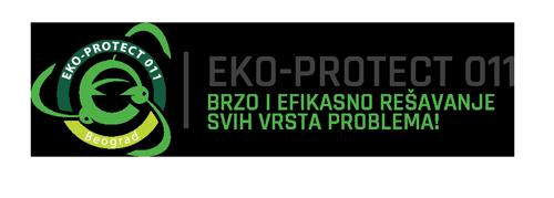 Eko-Protect